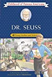 Henderson, Meryl: Dr. Seuss: Young Author And Artist