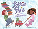 Johnson, Angela: Lottie Paris and the Best Place