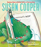 Cooper, Susan: The Magician&#39;s Boy