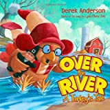 Public Domain: Over The River: A Turkey's Tale