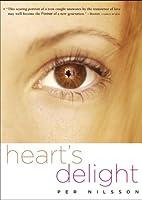 Heart's Delight by Per Nilsson