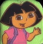 Best Friends (Dora The Explorer cloth book)…