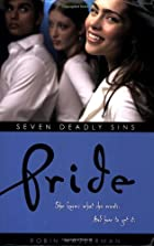 Pride by Robin Wasserman