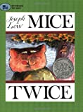 Low, Joseph: Mice Twice (Stories to Go!)