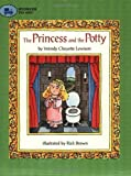 Lewison, Wendy: The Princess And The Potty