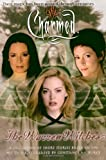 Laura J. Burns: The Warren Witches (Charmed)