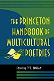 Brogan, T. V. F.: The Princeton Handbook of Multicultural Poetries