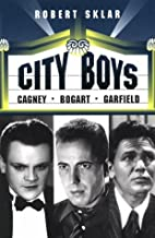 City Boys by Robert Sklar