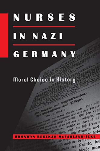 nurses-in-nazi-germany