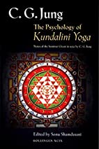 The Psychology of Kundalini Yoga by C. G.…