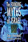 Sternhell, Zeev: Founding Myths of Israel: Nationalism, Socialism, and the Making of the Jewish State