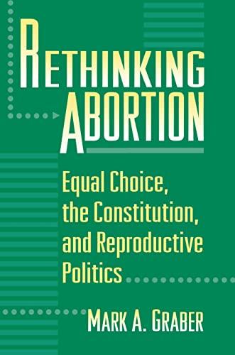 rethinking-abortion