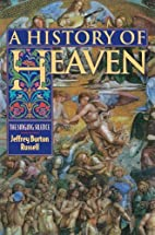A History of Heaven: The Singing Silence by…