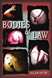 Hyde, Alan: Bodies of Law