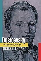 Dostoevsky: The Seeds of Revolt, 1821-1849…