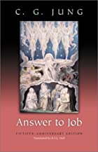 Answer to Job by Carl Jung