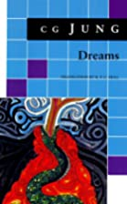 Dreams by Carl Jung