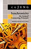 Jung, Carl Gustav: Synchronicity; An Acausal Connecting Principle.