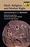 Manheim, Ralph: Myth, Religion, and Mother Right