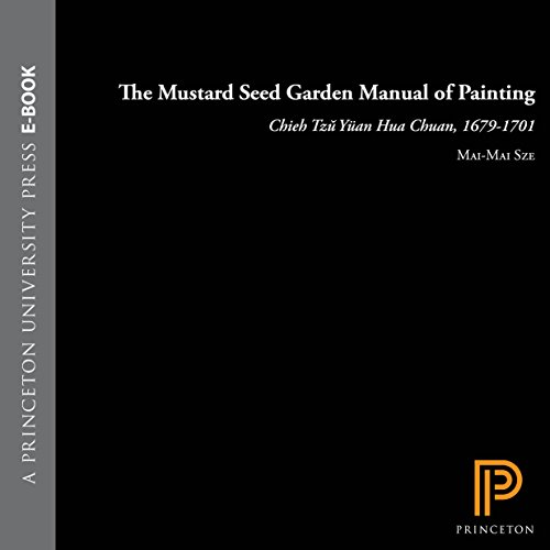 the-mustard-seed-garden-manual-of-painting