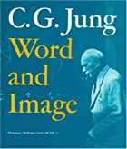 C.G. Jung by Carl Jung