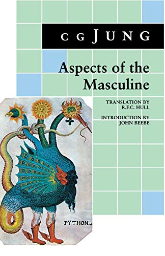 aspects-of-the-masculine