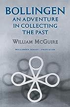 Bollingen by William McGuire
