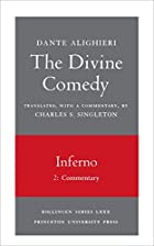 The Divine Comedy, I. Inferno. Commentary by…