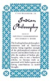 Radhakrishnan, Sarvepalli: Source Book in Indian Philosophy