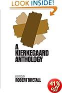 A Kierkegaard Anthology