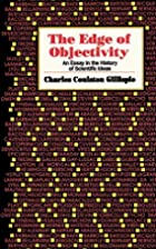 The Edge of Objectivity: An Essay in the…