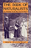 Beebe, William: Book of Naturalists: An Anthology of the Best Natural History