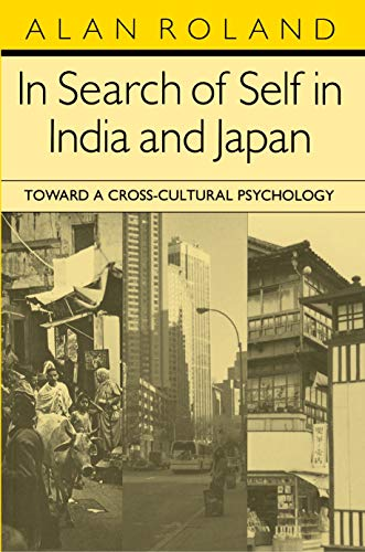 in-search-of-self-in-india-and-japan