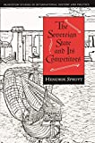 Spruyt, Hendrik: The Sovereign State and Its Competitors