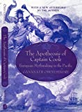 Obeyesekere, Gananath: The Apotheosis of Captain Cook: European Mythmaking in the Pacific