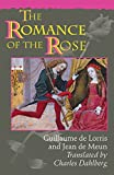 Dahlberg, Charles: The Romance of the Rose