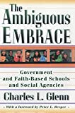 Peter L. Berger: The Ambiguous Embrace