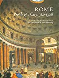 Krautheimer, Richard: Rome: Profile of a City, 312-1308