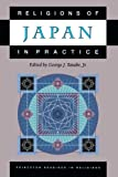Tanabe, George J.: Religions of Japan in Practice