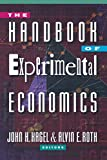 Roth, Alvin E.: The Handbook of Experimental Economics
