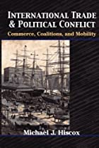 International Trade and Political Conflict:&hellip;