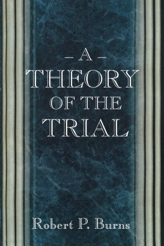 a-theory-of-the-trial