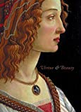 Brown, David: Virtue and Beauty: Leonardo&#39;s Ginevra De Benci &amp; Renaissance Portraits of Women