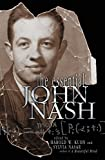 Nash, John F.: The Essential John Nash