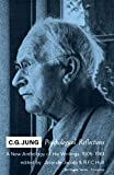 Carl Gustav Jung: C G Jung: Psychological Reflections: A New Anthology of his Writings, 1905-1961 (Bollingen series)
