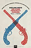 Nahin, Paul J.: Duelling Idiots and Other Probability Puzzlers