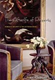 Nunokawa, Jeff: The Afterlife of Property: Domestic Security and the Victorian Novel