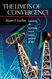 Guillen, Mauro F.: The Limits of Convergence: Globalization and Organizational Change in Argentina, South Korea, and Spain