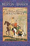 Merton, Robert: The Travels and Adventures of Serendipity: A Study in Historical Semantics and the Sociology of Science
