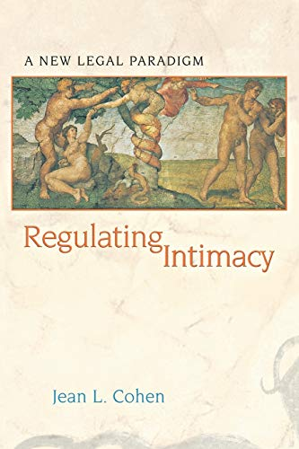 regulating-intimacy-a-new-legal-paradigm